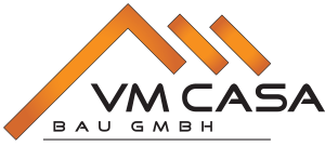 VM CASA BAU GmbH