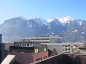 Penthousewohnung-Vorarlberg-Bludenz-Ausblick-IMG_4076