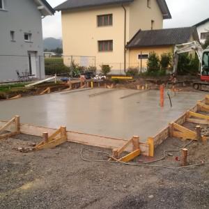 01-Raum Vorarlberg-Ludesch-Schreiber-8