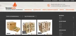 brennholz-vorarlberg-com