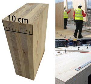 holz-massivbauweise-10cm